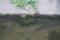 08//17(木)【山口県岩国市麻里布町】  「花びら」  Rx