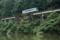 08//26(土)【山口県岩国市天尾】  「錦川清流線」  Rx