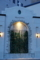 08//28(月)【山口県岩国市麻里布町】  「入口」  Rx