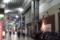 08//30(水)【山口県岩国市麻里布町】  「アーケード」  Rx