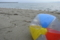 09//05(火)【山口県岩国市飯田町】  「海岸」  Rx