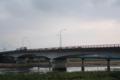 09//22(金)【愛媛県松山市西垣生町】  「帰路」  Rx