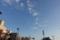 09//29(金)【山口県岩国市麻里布町】  「筋雲」  Rx