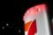10//07(土)【山口県岩国市麻里布町】  「コンビニ」  Rx