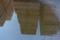 10//10(火)【山口県岩国市飯田町】  「材木」  Rx