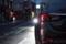 10//16(月)【山口県岩国市麻里布町】  「ライト」  Rx