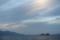 10//17(火)【山口県岩国市飯田町】  「コンテナ船」  Rx