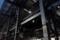 10//18(水)【山口県岩国市麻里布町】  「立駐」  Rx