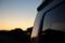 10//26(木)【山口県岩国市日の出町】  「夕景」  Rx