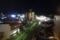 11//01(水)【山口県岩国市麻里布町】  「夜景」  Rx