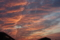 11//03(金)【山口県岩国市日の出町】  「夕景」  Rx