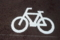 11//08(水)【山口県岩国市麻里布町】  「自転車」  Rx
