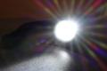 11//09(木) 「LED」  Rx