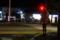 11//15(水)【山口県岩国市麻里布町】  「信号待ち」  Rx