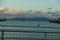 12/11(月)【山口県玖珂郡和木町和木】  「河口」  Rx