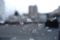 12/12(火)【山口県岩国市麻里布町】  「雪」  Rx