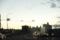 12/13(水)【山口県岩国市麻里布町】  「国道」  Rx