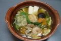 12/22(金) 「鍋」  Rx