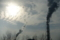 12/23(土)【山口県宇部市中央町】  「工業地帯」  Rx