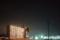 1/15(月)【山口県岩国市麻里布町】  「マンション」  Rx