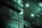 2/16(金)【山口県岩国市麻里布町】  「電飾」  Rx