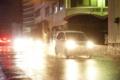 2/28(水)【山口県岩国市麻里布町】 「雨」  Rx