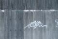 3/9(金)【山口県岩国市麻里布町】 「壁」  Rx