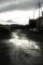 4/6(金)【山口県岩国市飯田町】 「雨上がり」  Rx