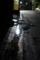 5/18(金)【山口県岩国市麻里布町】 「水たまり」 Rx