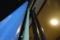 5/25(金)【山口県岩国市麻里布町】 「柱」 Rx