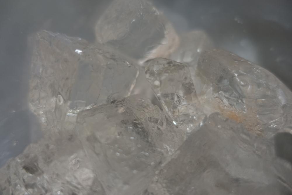 5/28(火)「氷」 Rx