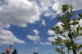 7/4(水)【広島県大竹市東栄】 「台風通過」 Rx