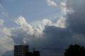 8/24(金)【広島県大竹市東栄】 「台風通過」 Rx