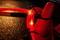 9/7(金)【山口県岩国市麻里布町】 「工事中」 Rx