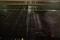9/12(水)【山口県岩国市麻里布町】 「光」 Rx