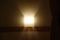 10/9(火) 「照明」 Rx