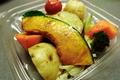 10/11(木) 「野菜」 Rx