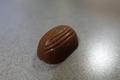 11/23(金) 「チョコレート」 Rx