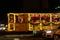 12/012(水)【広島県広島市南区稲荷町】 「お座敷列車」 V35