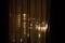 1/21(月)【山口県岩国市麻里布町】 「窓」 Rx
