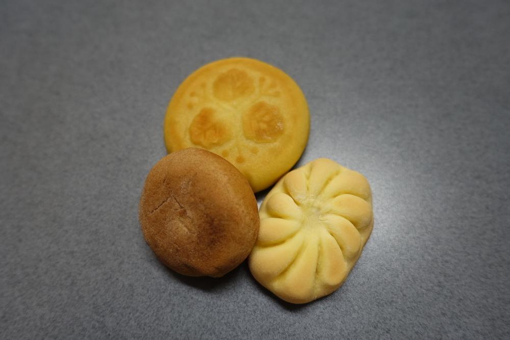 1/29(火)「和菓子」 Rx