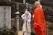 3/21(木)【山口県岩国市室の木町】 「一の滝観音 大祭」 V75
