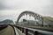 4/14(日)【広島県広島市西区観音新町】 「橋」 V28