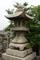 5/31(金)【広島県大竹市南栄】 「常夜燈」 Rx