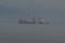 9/2(月)【山口県岩国市日の出町】 「作業船」 Rx6