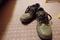 9/25(水)「靴」 Rx