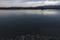 9/28(土)【山口県岩国市川口町】 「夕景」 Rx6