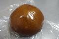 10/4(金)「饅頭」 Rx
