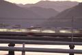 11/1(金)【広島県大竹市南栄】 「疾走」 Rx6