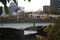 11/4(月)【広島県広島市南区猿猴橋町】 「広島」 N50